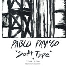Pablo Picasso Soft Type 1983